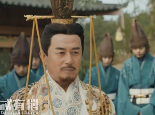 皓镧传赵王一共有几个儿子 公子蛟公子羽公子逸的结局分别是什么
