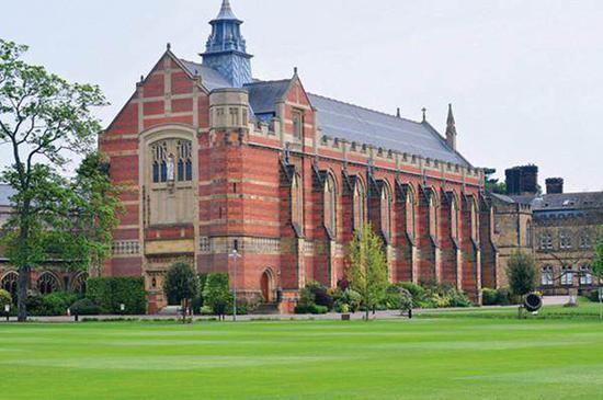 国际学校VS低龄英国留学 二者之间该如何选择