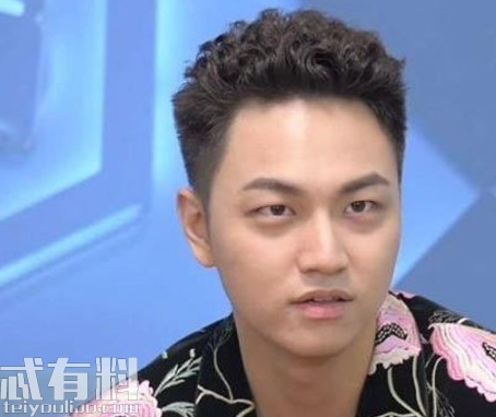 3Bangz新歌diss易烊千玺详细新闻报道?杨卓凡为什么吐槽易烊千玺
