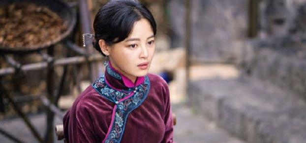 怒晴湘西鹧鸪哨和红姑娘最后结婚了吗 鹧鸪哨结局和谁在一起