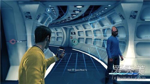2019科幻片排名前十的电影有哪些 宇宙科幻电影排行豆瓣