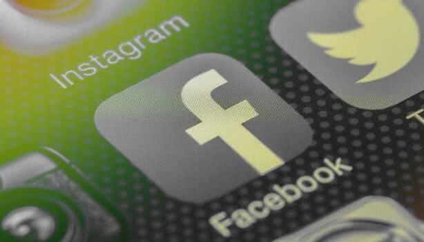 苹果封杀Facebook内部应用 员工:苹果试图扳倒我们