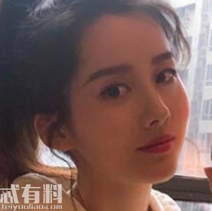 新喜剧之王小米扮演者是谁 小米和女主关系怎么样