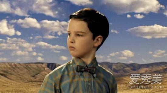 少年谢尔顿第二季好看吗 少年谢尔顿第二季在哪看剧情介绍