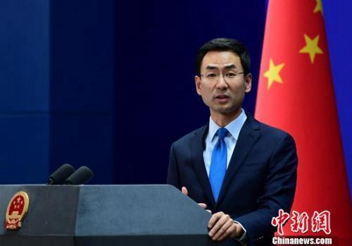 新年春节即将到来 外交部发布出境游提示