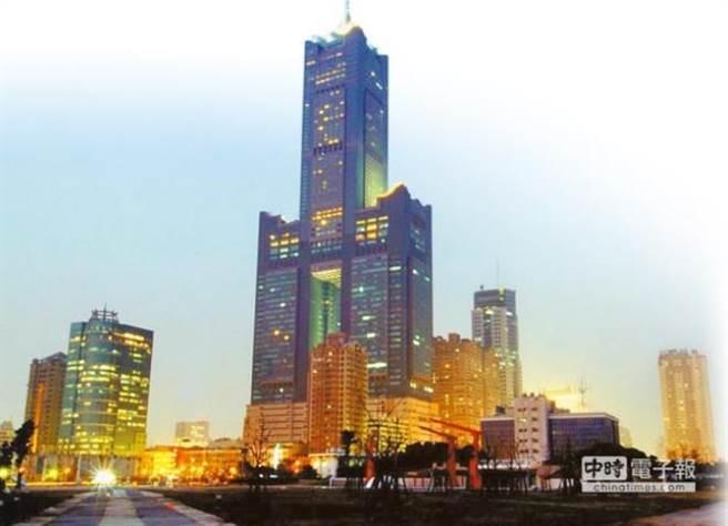 受陆客退潮影响 台湾饭店业生意惨淡8间饭店被拍卖