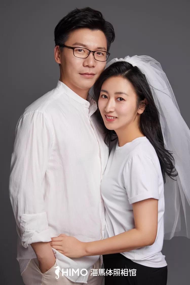 结婚三件套升级?谁是见证新时代爱情的生力军