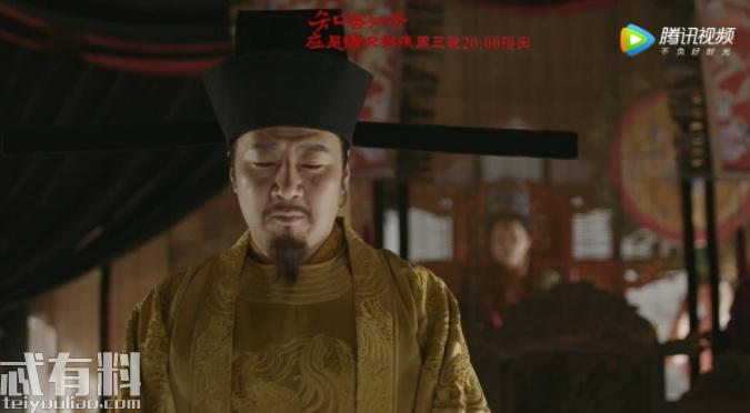 《知否》太后结局凄惨 真正发起政变陷害顾廷烨的竟是刘贵妃
