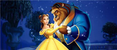 迪士尼动画电影排行榜前十名2019 第一名你绝对不能错过