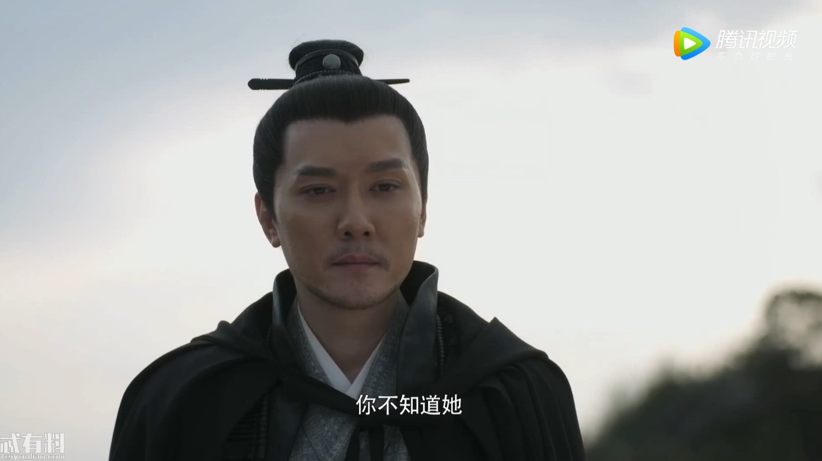 知否劉貴妃結局非常凄慘 顧廷燁和桓王聯手剿滅了劉貴妃發起的叛亂