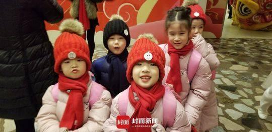 """2019央视春晚部分节目""""剧透"""":周冬雨热巴唱《中国喜事》"""