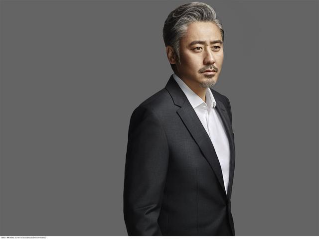 吴秀波王牌画面被全删新闻介绍,王牌对王牌第四季什么时候播