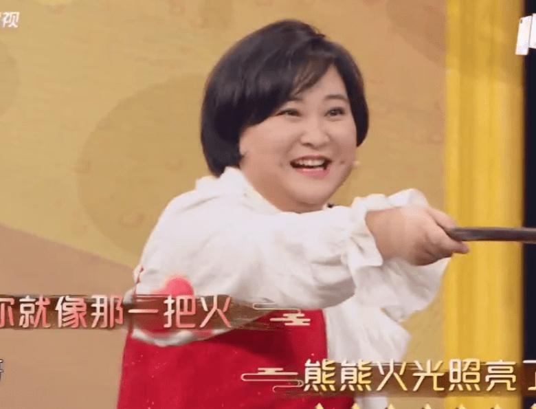 """吴秀波被剪得只剩肩膀!《王牌对王牌》的画面全变成了""""大头贴"""""""