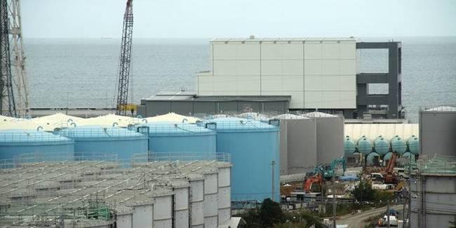 日本发生核泄漏事件始末 在场9名工作人员已被疏散