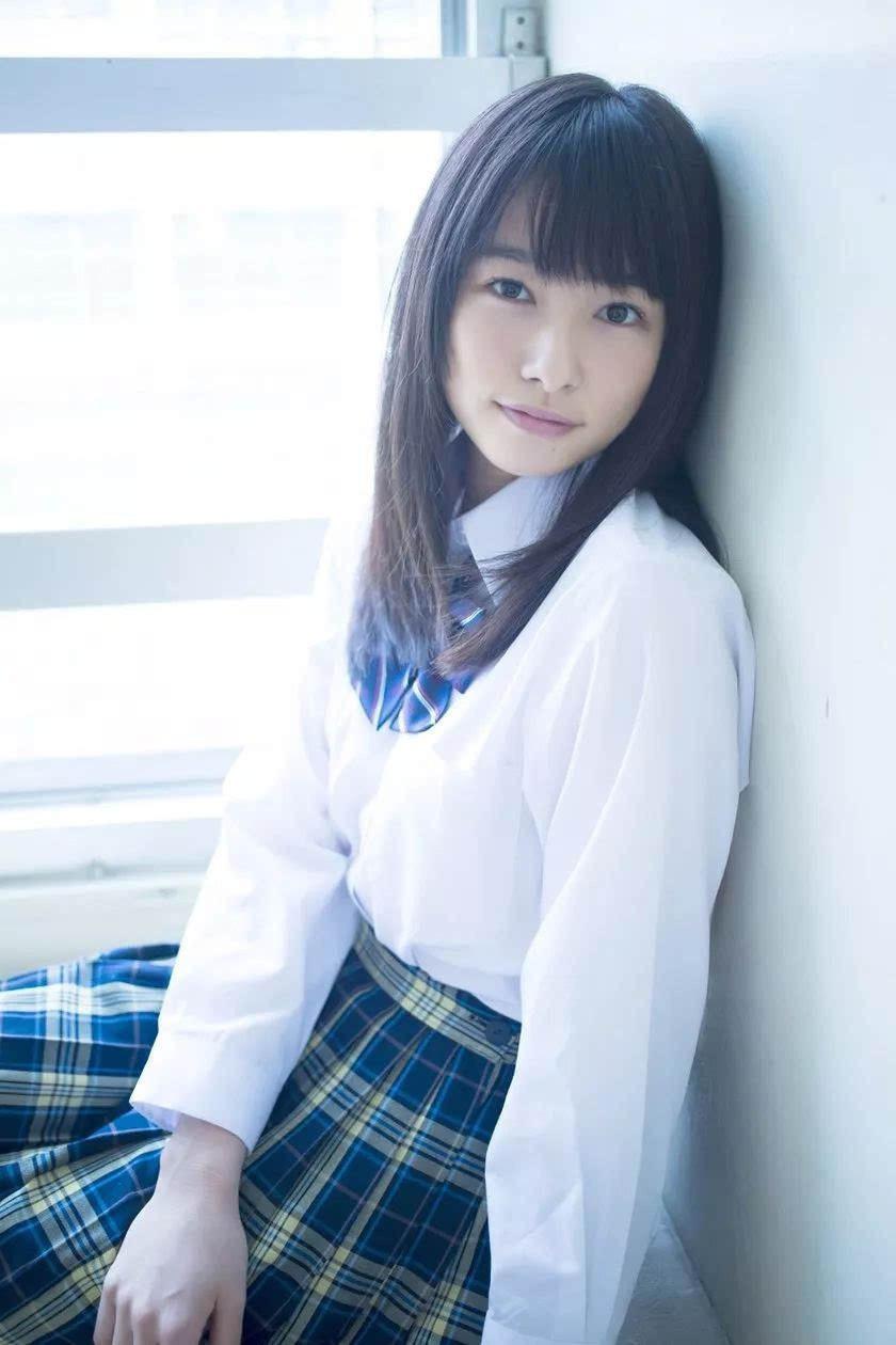 2019年日本爆红女演员TOP10预测 第一果然是她