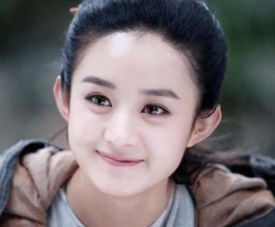 冯绍峰不再沉默,终于说出和赵丽颖闪婚的原因,网友:心疼颖宝!