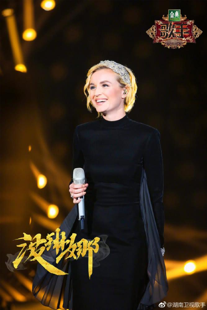 2019中文歌排行_2019很火的抖音歌曲排行榜抖音APP音乐排行榜TOP10