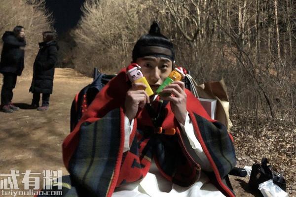 韩剧獬豸每周几更新好看吗?獬豸怎么读是什么意思?