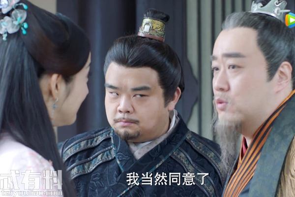 小女花不弃朱寿好的坏的 朱寿扮演者刘鑫个人资料介绍