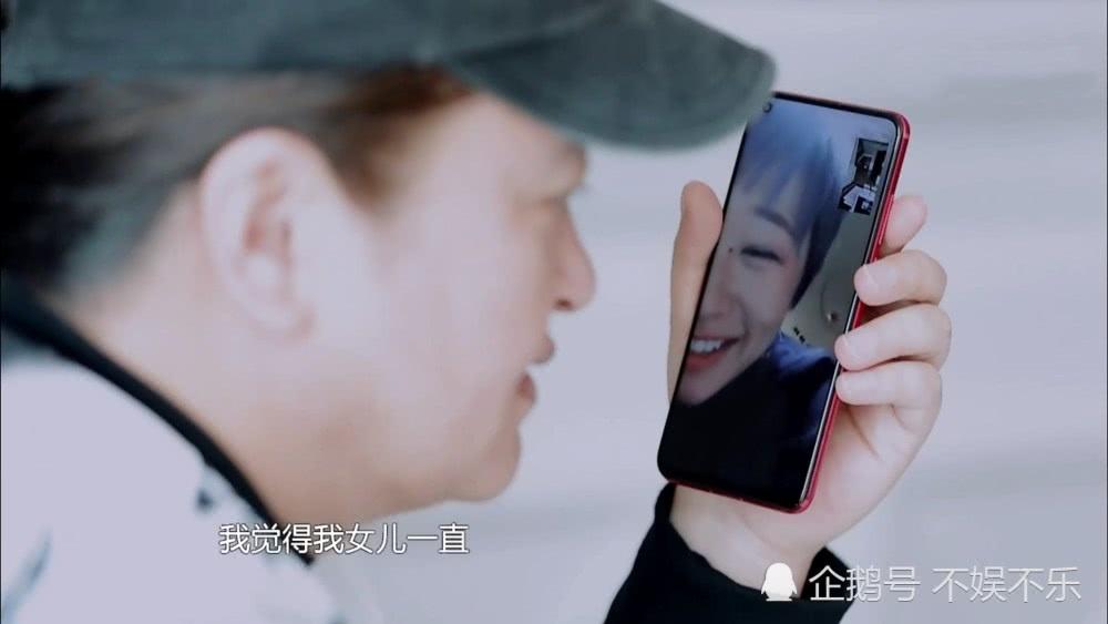 歌手刘欢透露他真正重视的歌手仅一人 不是杨坤而是她!