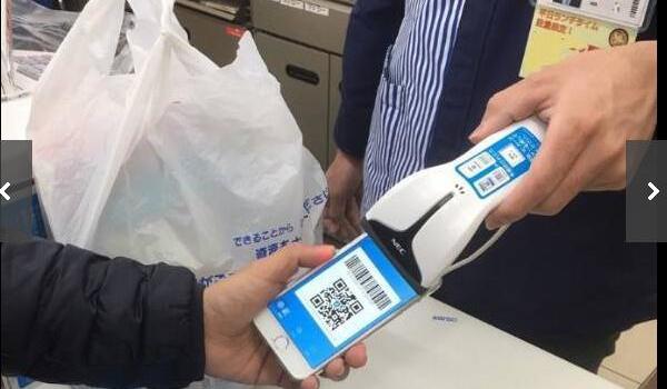 中国游客在日本便利店最爱购买商品TOP5 肉包子也能排上号?
