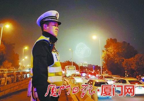 澳门银河娱乐网站全市刑事警情下降37.12% 圆满完成春节期间安保工作