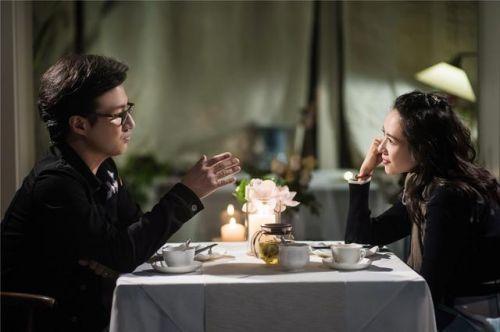 妻子的浪漫旅行第二季官宣,妻子的浪漫旅行2什么时候播在哪看