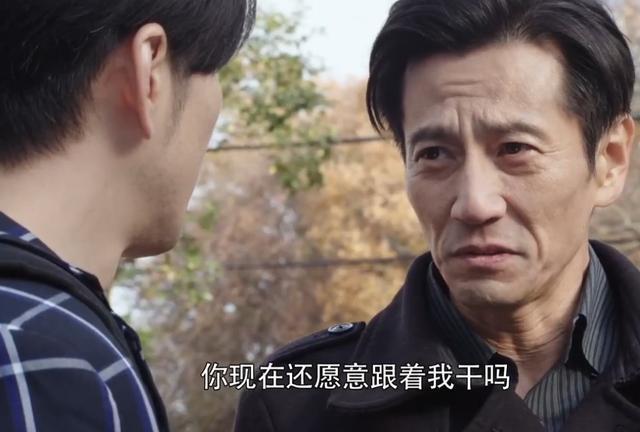 假面骑士时王22集:zi-o2完虐龙牙 龙骑喜剧结局