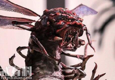 鬼吹灯之怒晴湘西六翅蜈蚣杀死了谁 六翅蜈蚣最后结局是什么