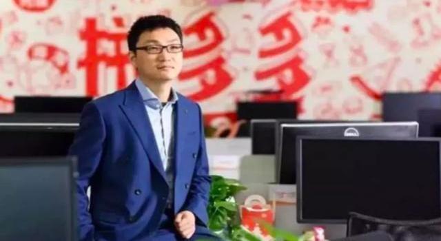 世界白手致富富豪榜最新名单 中国富豪占比多少? 分别有谁?