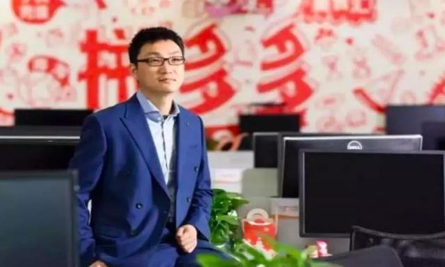 全球白手起家年轻富豪榜最新出炉,TOP10里中国企业家占近半数!
