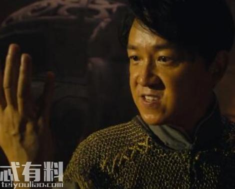 怒晴湘西花灵是被陈玉楼杀死的吗 原著小说中花灵是怎么死的