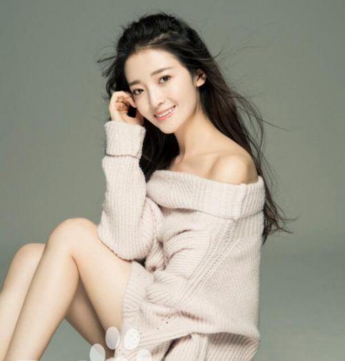 刘熙阳是谁个人背景资料照片微博 刘熙阳有男朋友吗为何火了