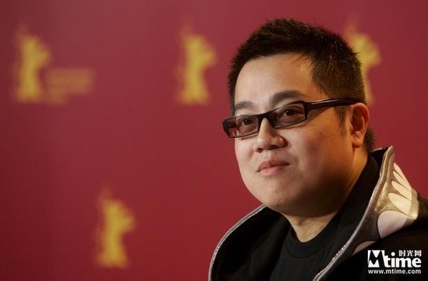 鹿鼎记重回银幕 将拍电影三部曲彭浩翔执导 鹿鼎记上映时间