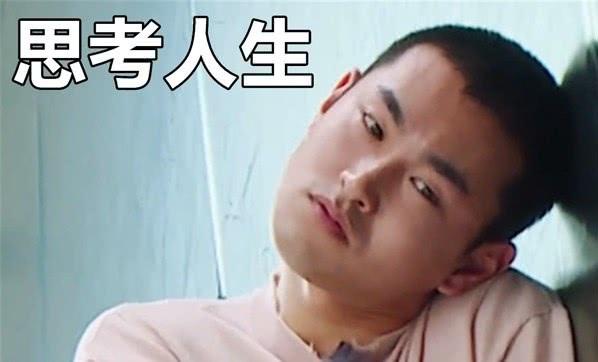 奔跑吧大換血,鄧超陳赫鹿晗王祖藍離開,新人你最期待誰?