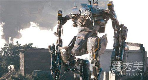 2019科幻电影票房排行_史上最著名三部曲电影 部部经典之作 看看哪些你