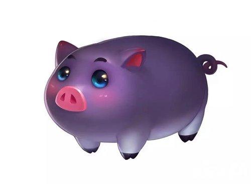 梦幻西游福康猪怎么获得 福康猪宠物获取攻略