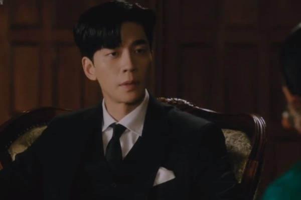 《皇后的品格》李赫并非太后亲生,与吴Sunny母亲血型竟一致!