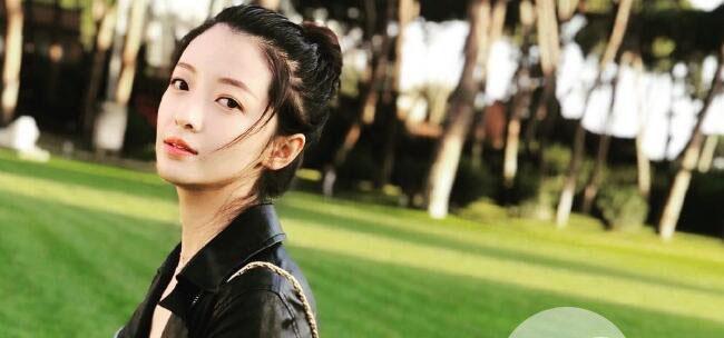 刘熙阳魏健隆交往过吗为什么和张辉结婚?翟天临导师究竟是谁?