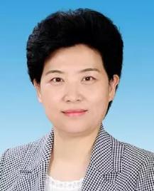 邢善萍任福建省委常委、统战部部长
