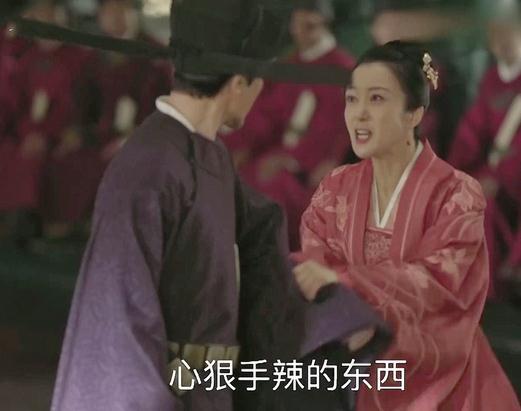 《知否》朱曼娘活到最后一集!李依晓发文解释,网友哭笑不得!