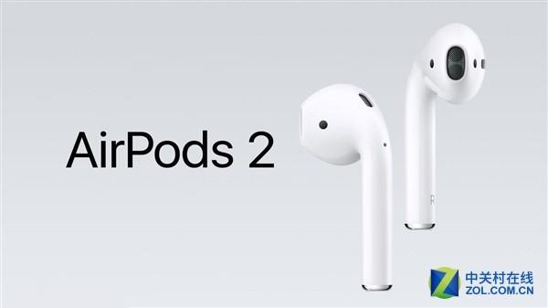 2019苹果春季发布会新品有哪些,3月发布会库克微博早有透露