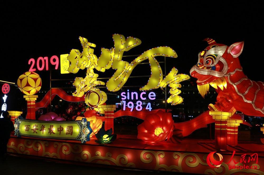 再创新高!30个热点旅游城市晒春节成绩单
