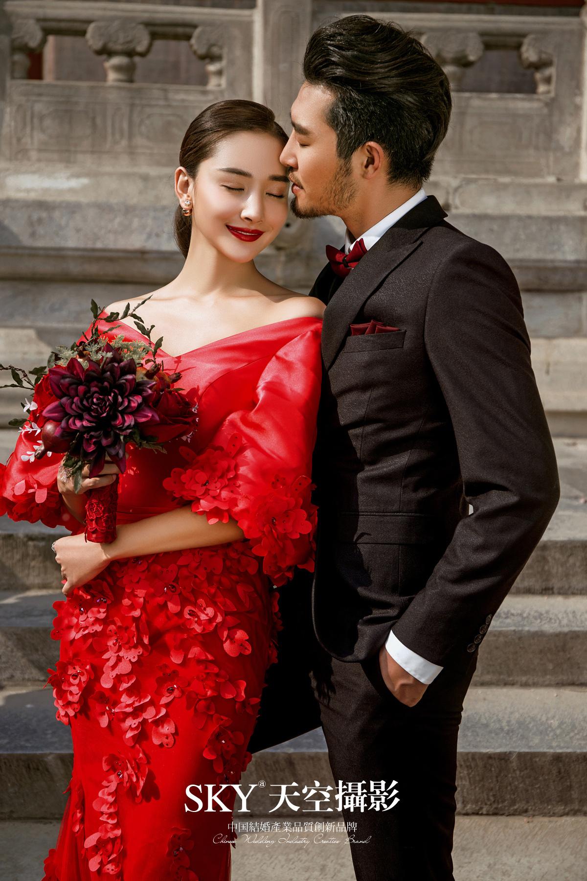 新娘婚礼妆容怎么做 新娘脱妆补救小技巧有哪些