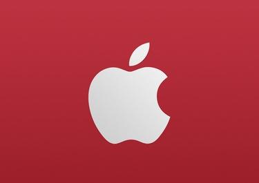 苹果计划4月推视频服务 果粉可免费观看原创内容