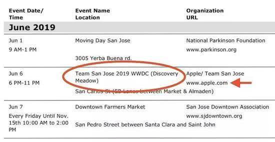 苹果涉内幕交易是真的假的?苹果涉内幕交易会面临什么惩罚