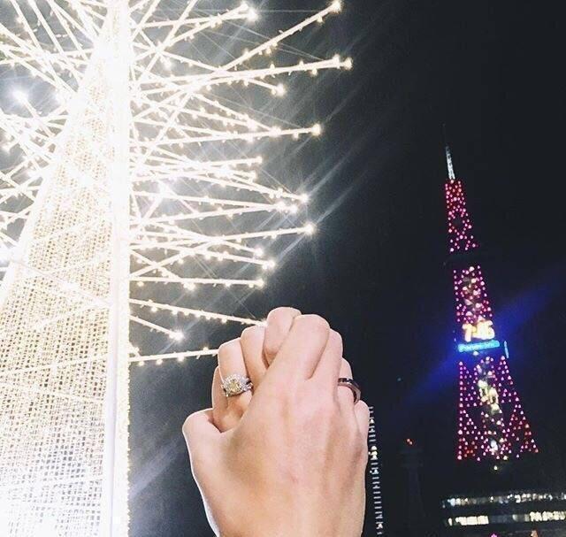 2019抖音很火的小句子,软萌甜炸,情人节给喜欢的人表白!