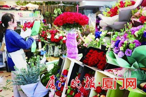 玫瑰玫瑰我爱你,可你会是月季吗? 听听植物专家解释