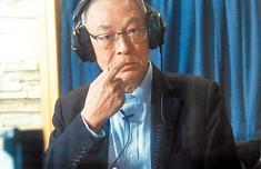 吴敦义松口:为参选台湾地区领导人已准备了三十几年!