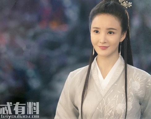 三生三世枕上书姬蘅大结局是什么,扮演者刘雨欣个人资料代表作介绍